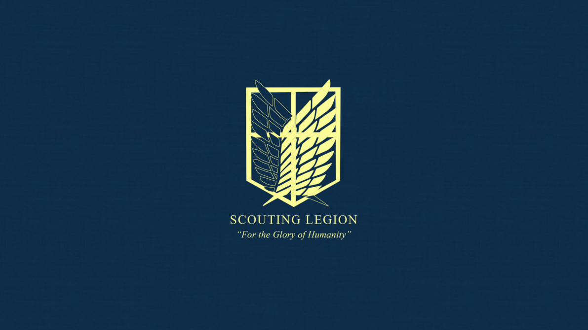 scouting-legion-cover-photo-Google-Search-wallpaper-wp421893