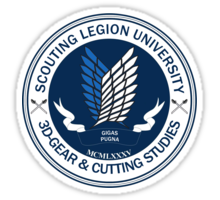 scouting-legion-hoodie-Google-Search-wallpaper-wp428979