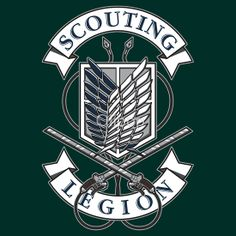 scouting-legion-iphone-Google-Search-wallpaper-wp421560