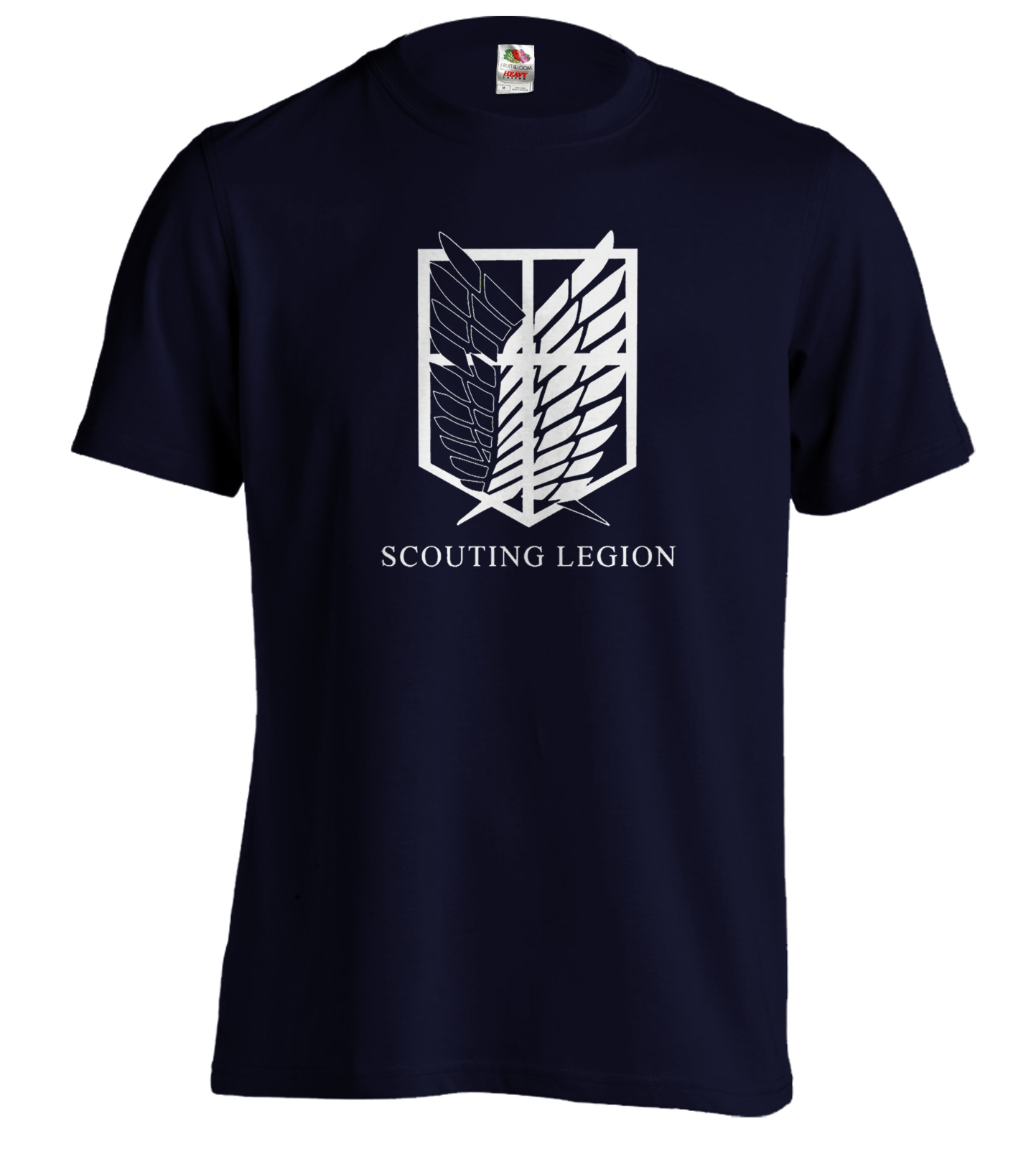 scouting-legion-logo-transparent-Google-Search-wallpaper-wp42911