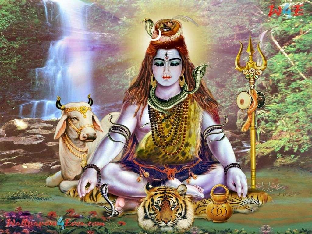 shiv-image-hd-Google-Search-wallpaper-wp5801339-1