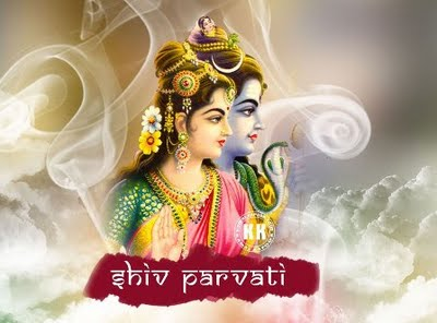 shiv-image-hd-Google-Search-wallpaper-wp580471-1