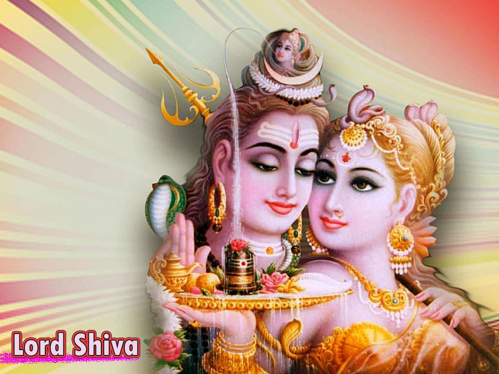 shiv-image-hd-Google-Search-wallpaper-wp580811-1
