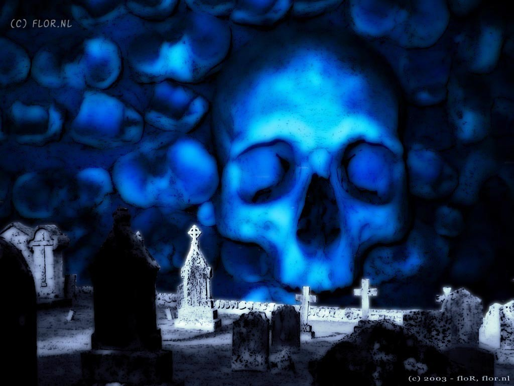 skull-danger-bones-blue-jpg-%C3%97-wallpaper-wp46010030