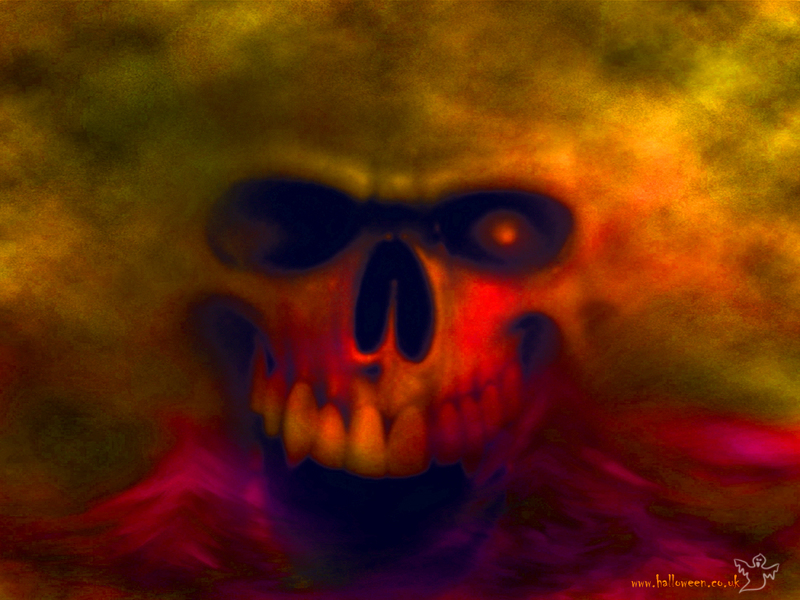 skull-danger-evil-sinister-jpg-%C3%97-wallpaper-wp46010034