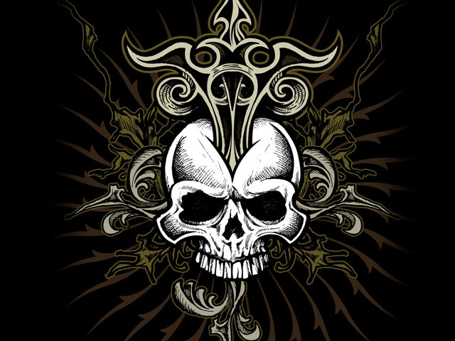 skull-flames-Google-Search-wallpaper-wp421741-1