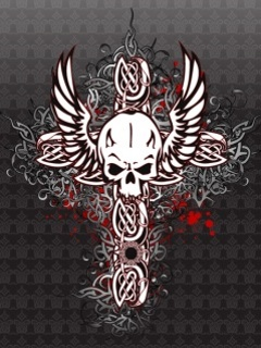 skull-flames-Google-Search-wallpaper-wp421824-1