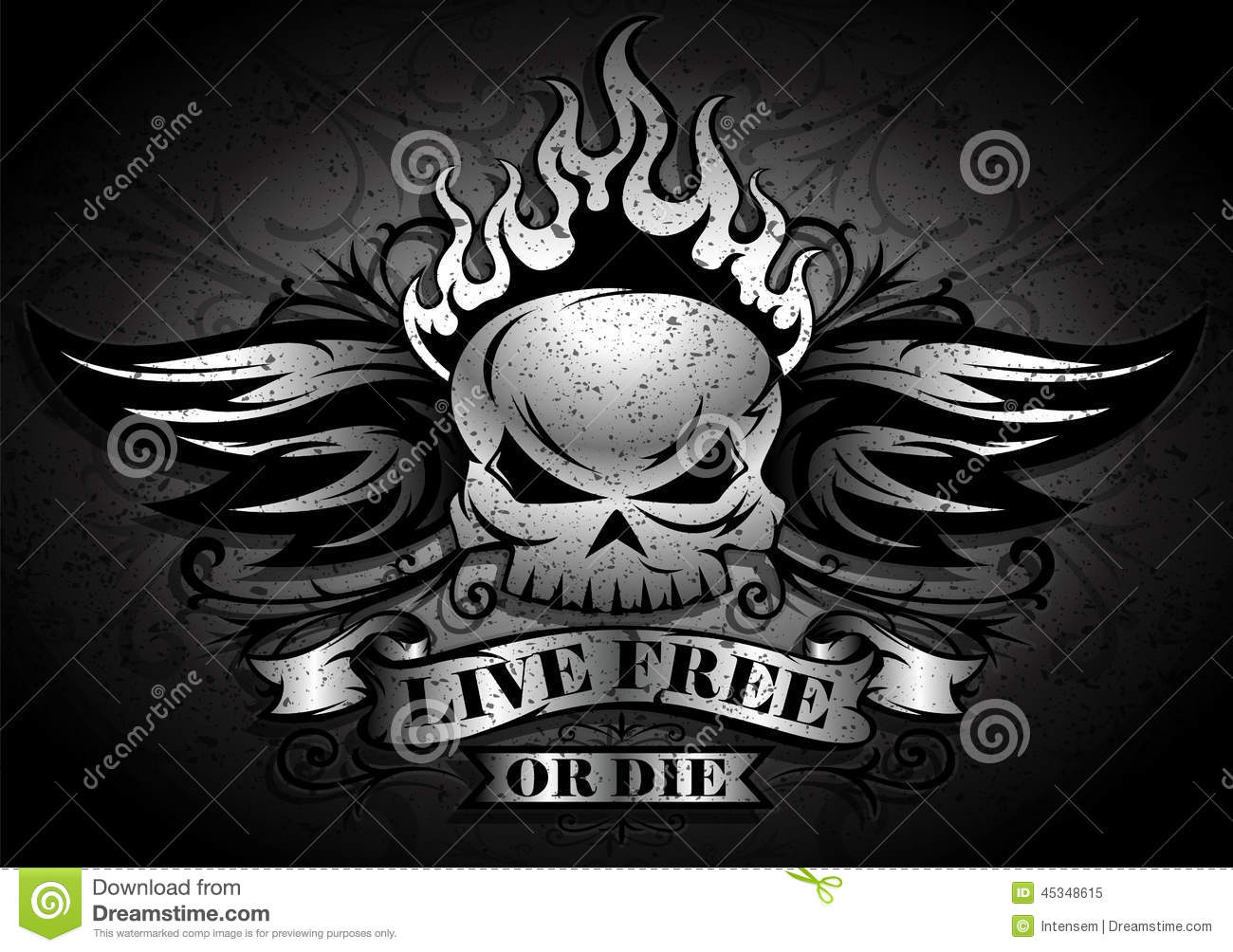 skull-flames-Google-Search-wallpaper-wp422303