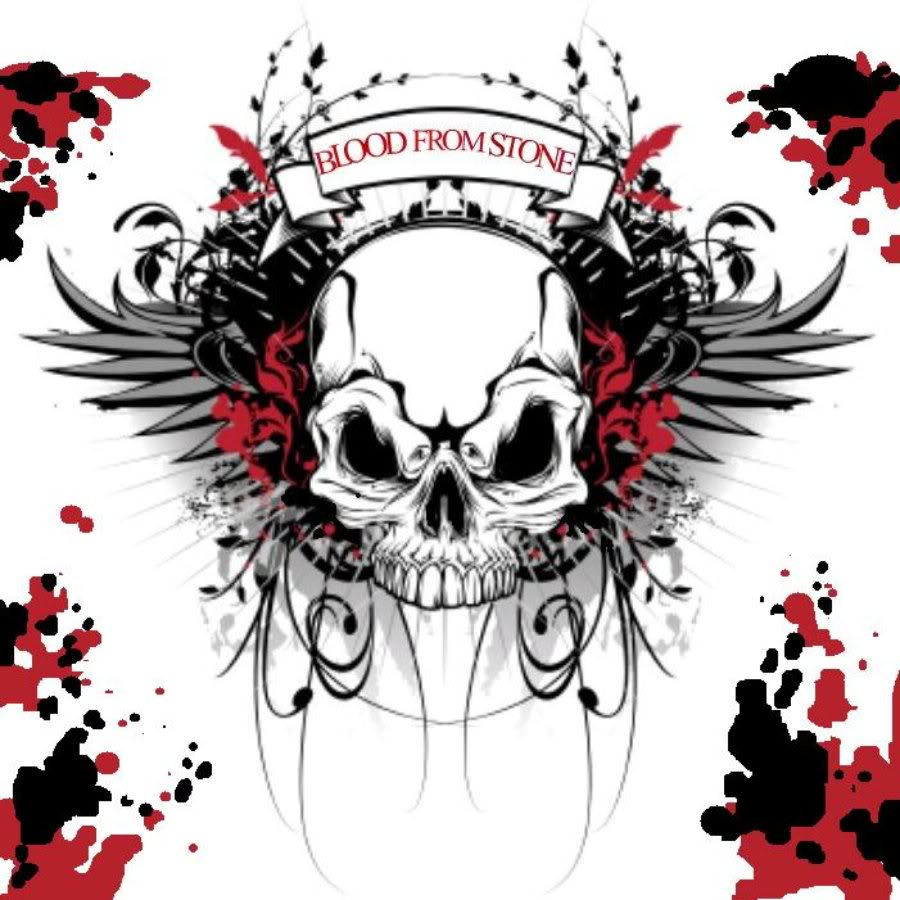 skull-flames-Google-Search-wallpaper-wp422428