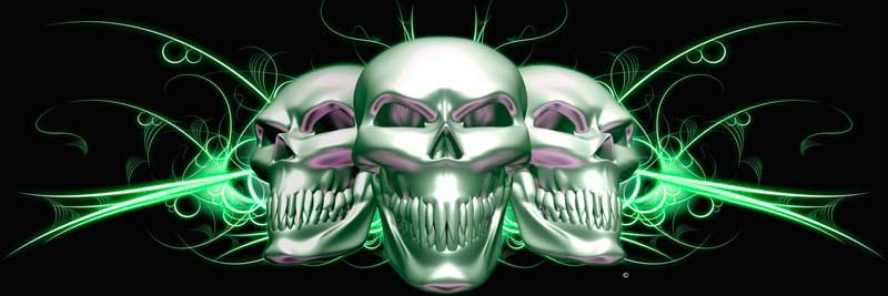 skull-flames-Google-Search-wallpaper-wp422441