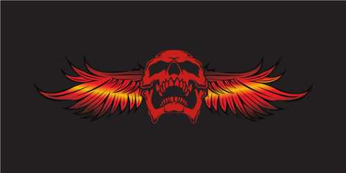 skull-flames-Google-Search-wallpaper-wp422470