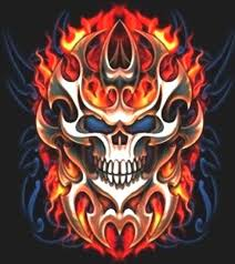 skull-flames-Google-Search-wallpaper-wp422484