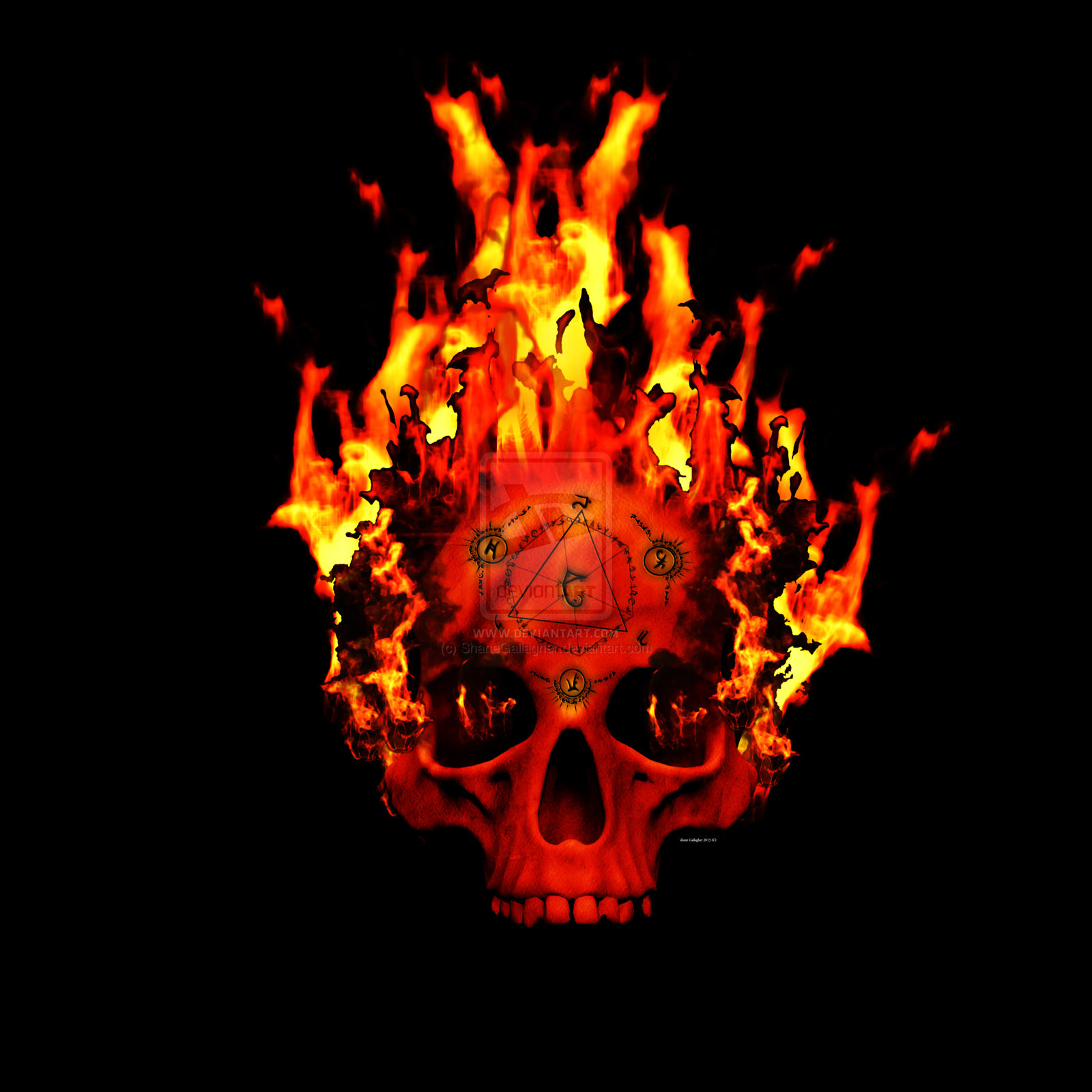 skull-flames-Google-Search-wallpaper-wp422490