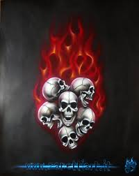 skull-flames-Google-Search-wallpaper-wp429133