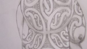 Maori tattoo designs wallpaper