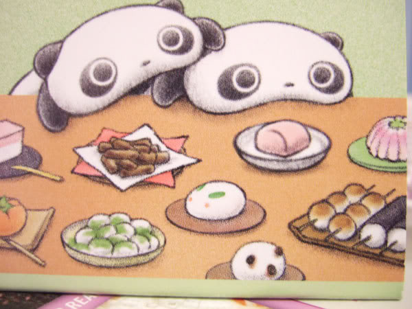 tare-bears-eyeing-the-awesome-manga-food-wallpaper-wp44011833