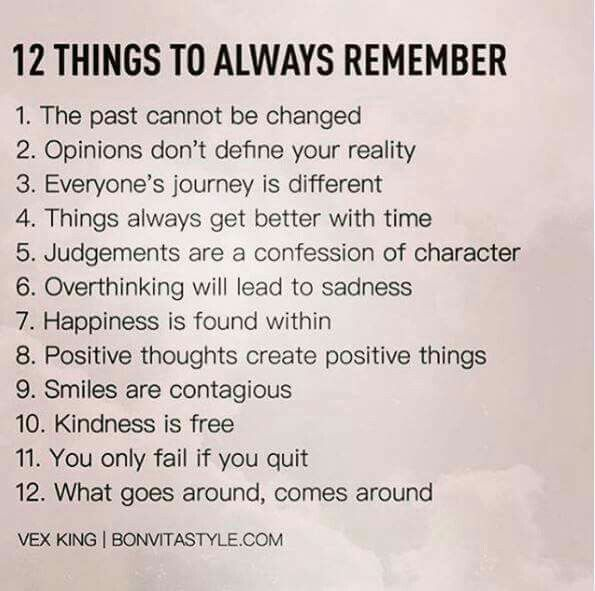 things-to-always-remember-wallpaper-wp4402215
