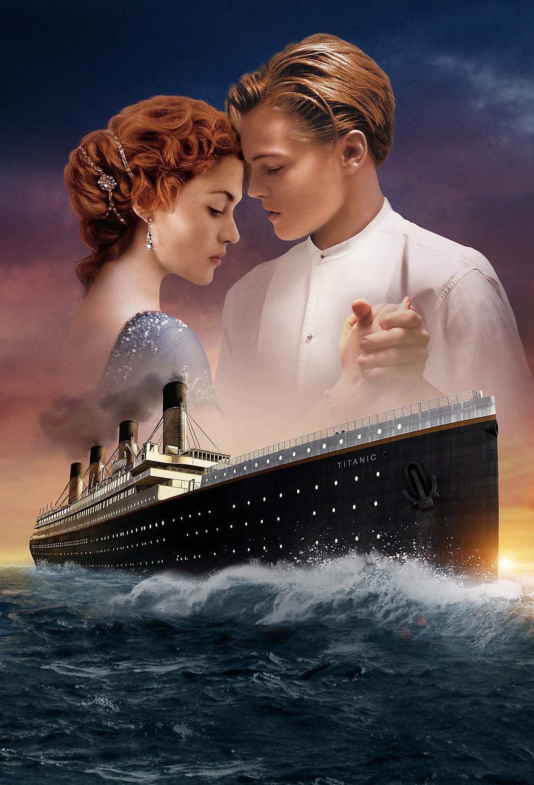 titanic-movie-photos-Titanic-Movie-Couples-Fan-Art-Fanpop-fanclubs-wallpaper-wp4210017