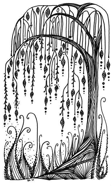 tree-wallpaper-wp4210097