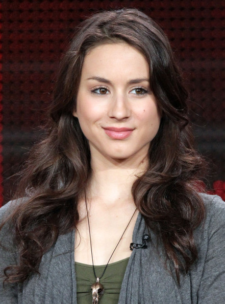 troian-bellisario-aka-my-favorite-celeb-Getting-my-hair-cut-like-this-once-my-bangs-are-grown-wallpaper-wp30011564