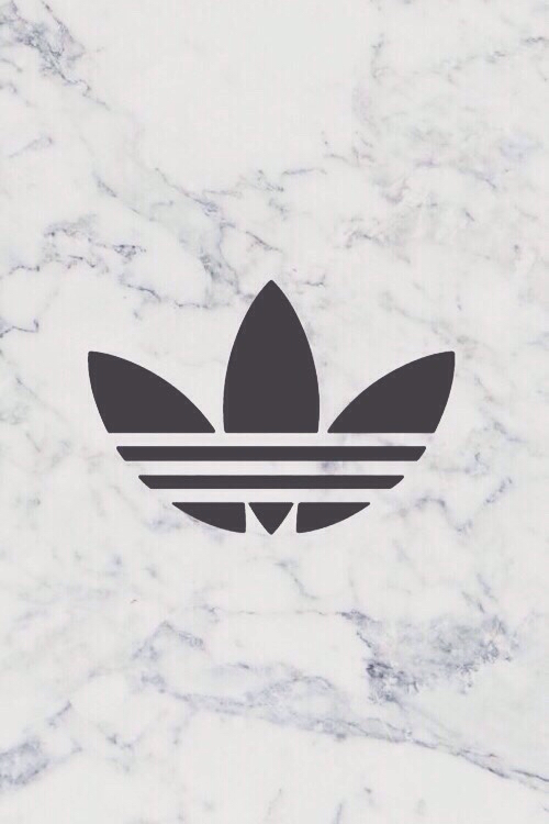 tumblr-marble-adidas-wallpaper-wp4210138