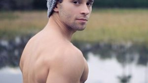 Jake miller wallpaper