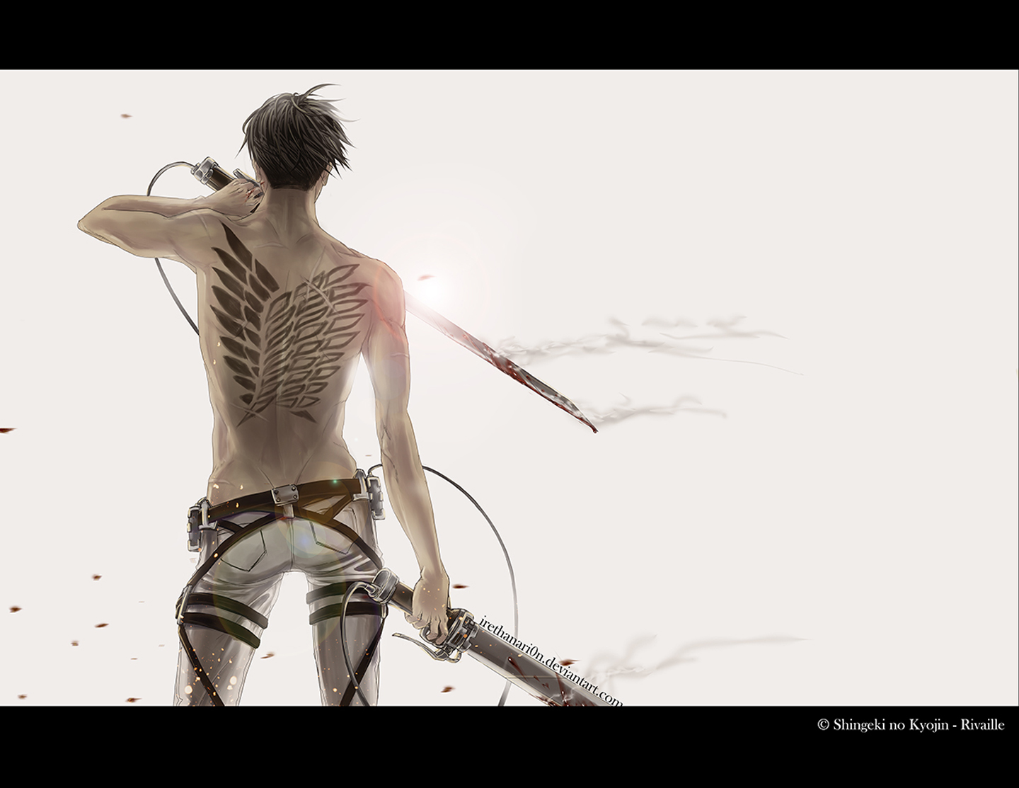 tumblr-static-snk-rivaille-wings-of-freedom-by-irethanarin-dcjho-animefullfights-com-%C3%83-wallpaper-wp4210156