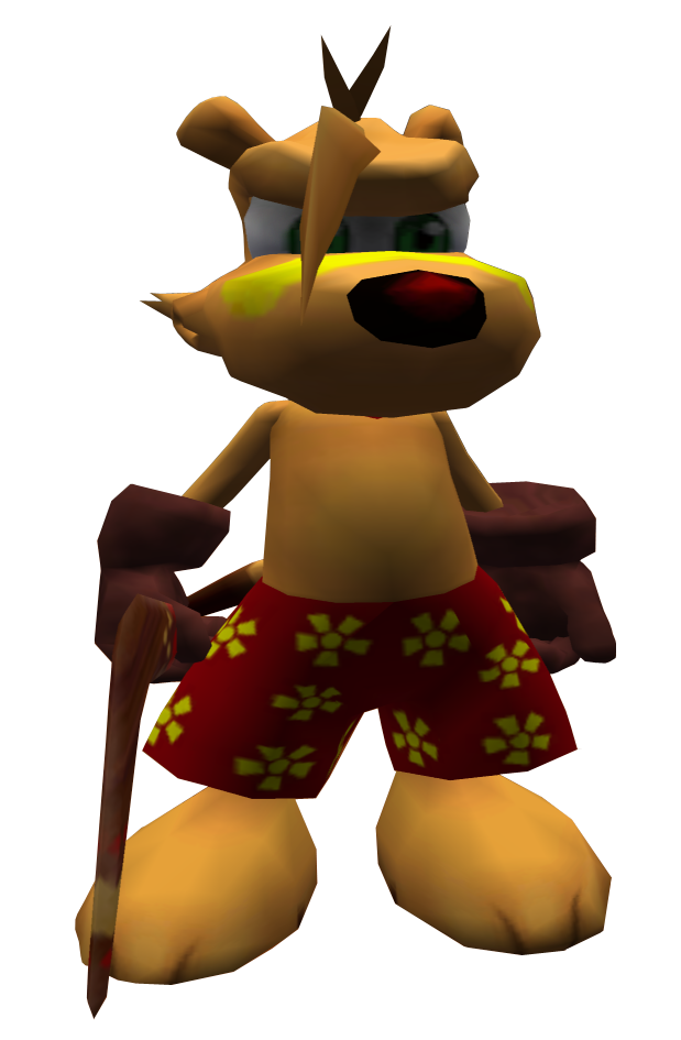 ty-the-tasmanian-tiger-by-videogamecutouts-dyytxe-png-%C3%97-wallpaper-wp50013395