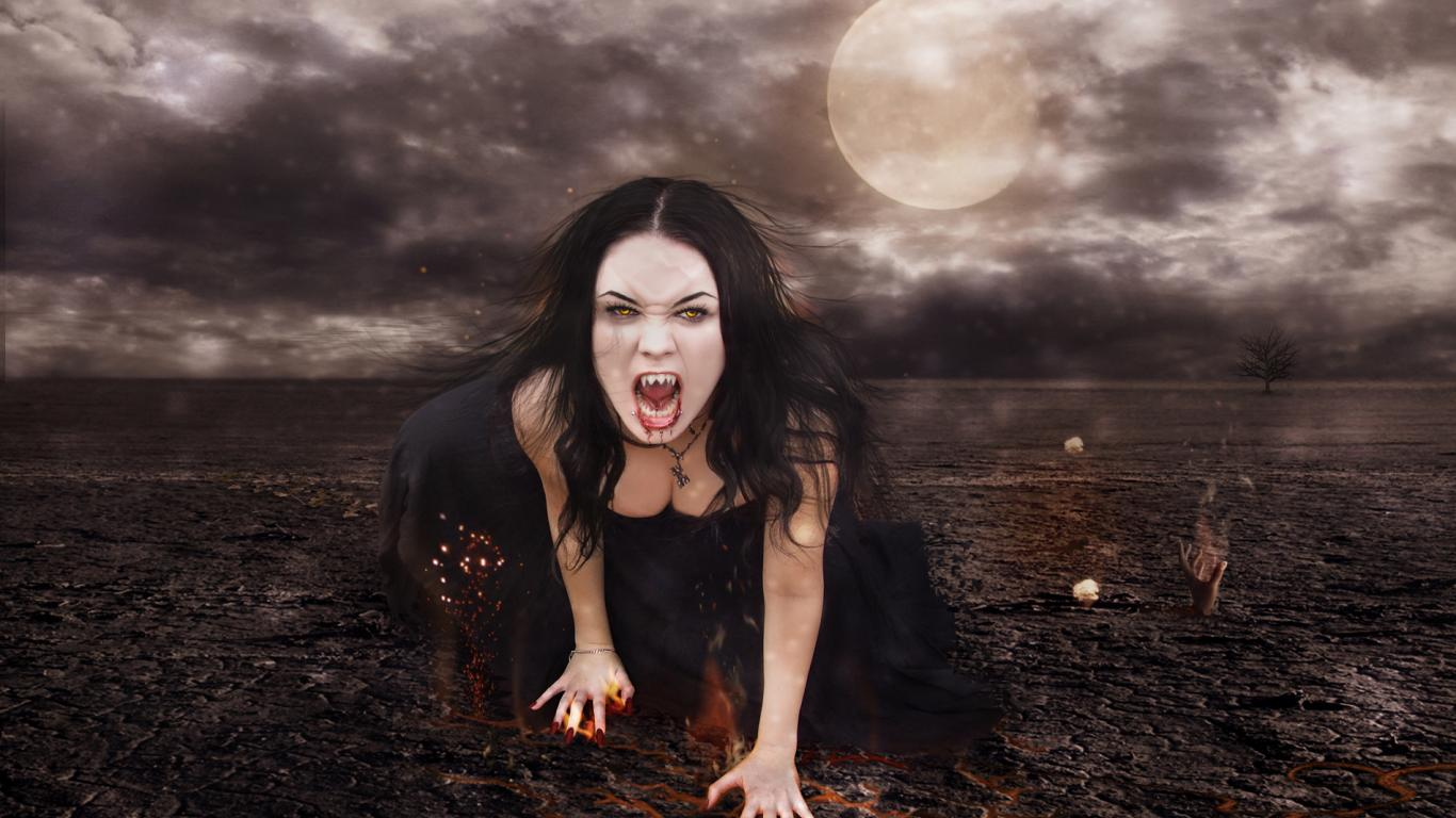 vampire-wallpaper-wp4601154