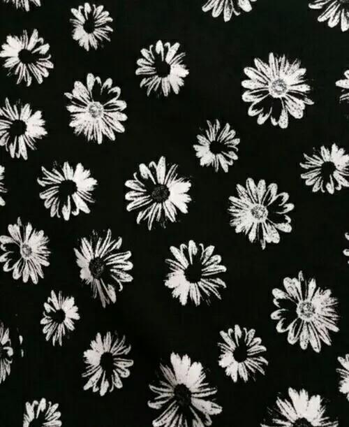 wallpaper-wp42699
