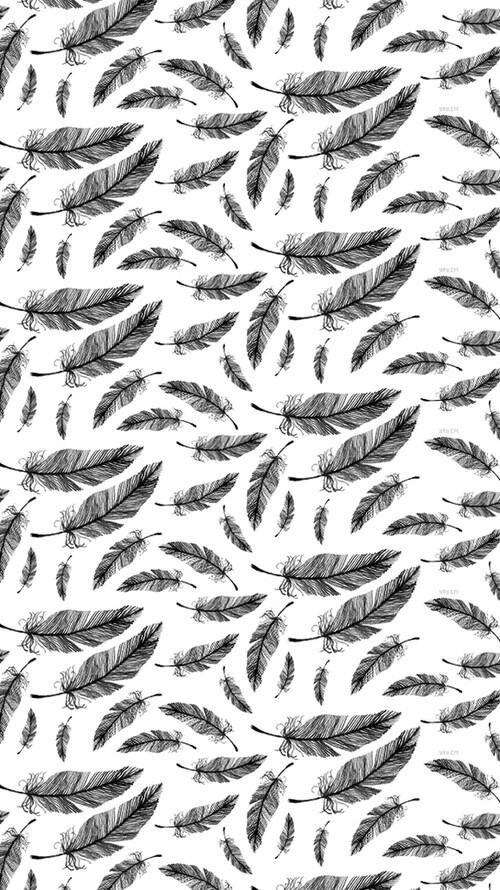 wallpaper-wp42702
