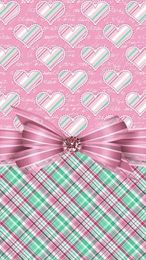 wallpaper-wp4601370-2