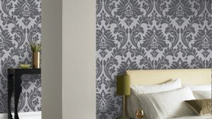 kertas dinding Graham Brown Wall Paper