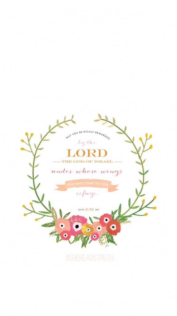 weekly-truth-SheReadsTruth-Ruth-lock-screen-wallpaper-wp50013999