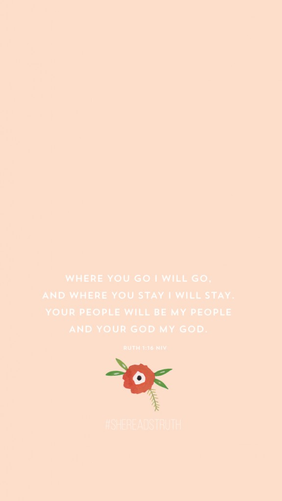 weekly-truth-SheReadsTruth-Ruth-wallpaper-wp50014000