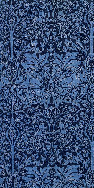 william-morris-wallpaper-wp4210664