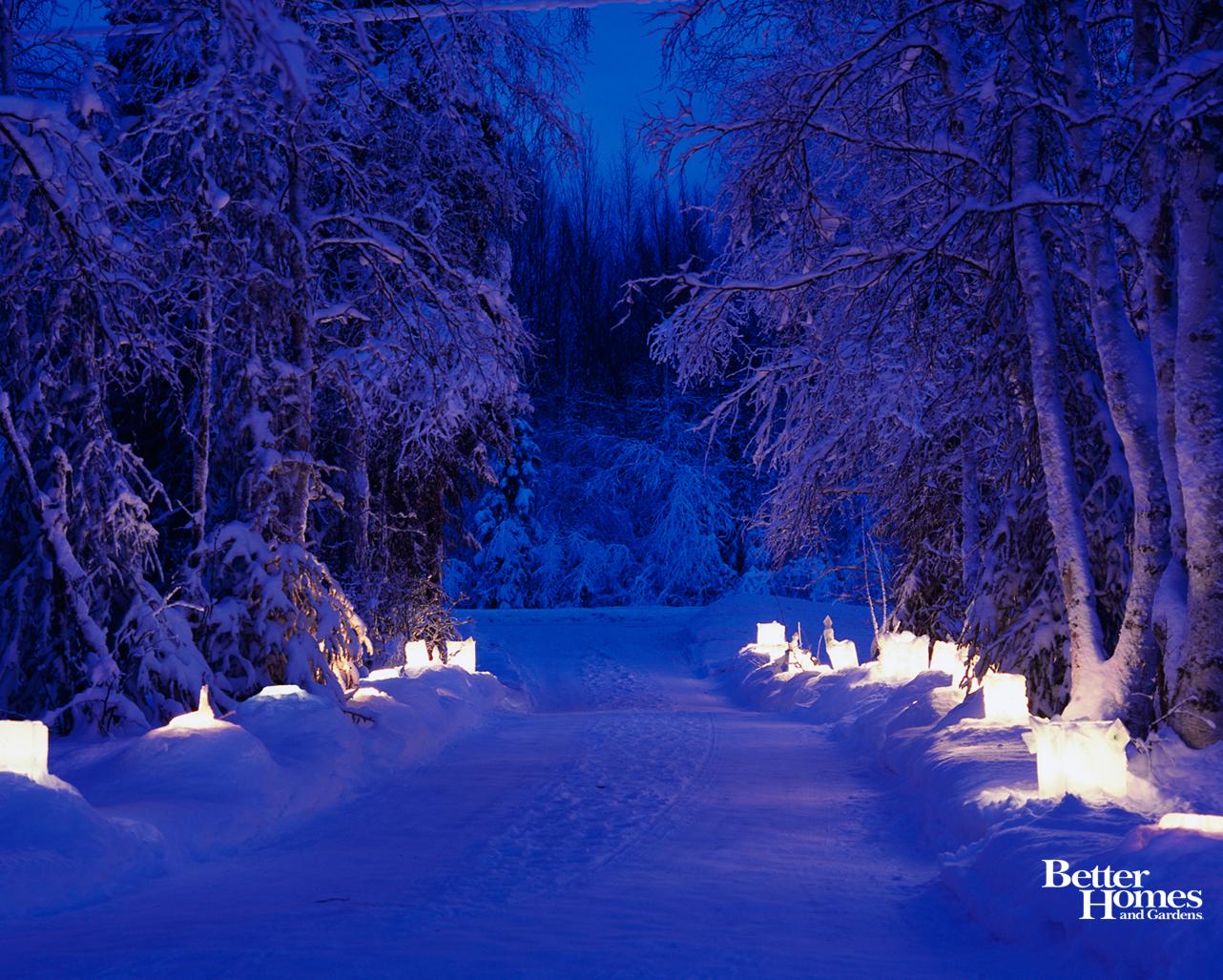 winter-Free-Winter-Wonder-Desktop-wallpaper-wp4210713
