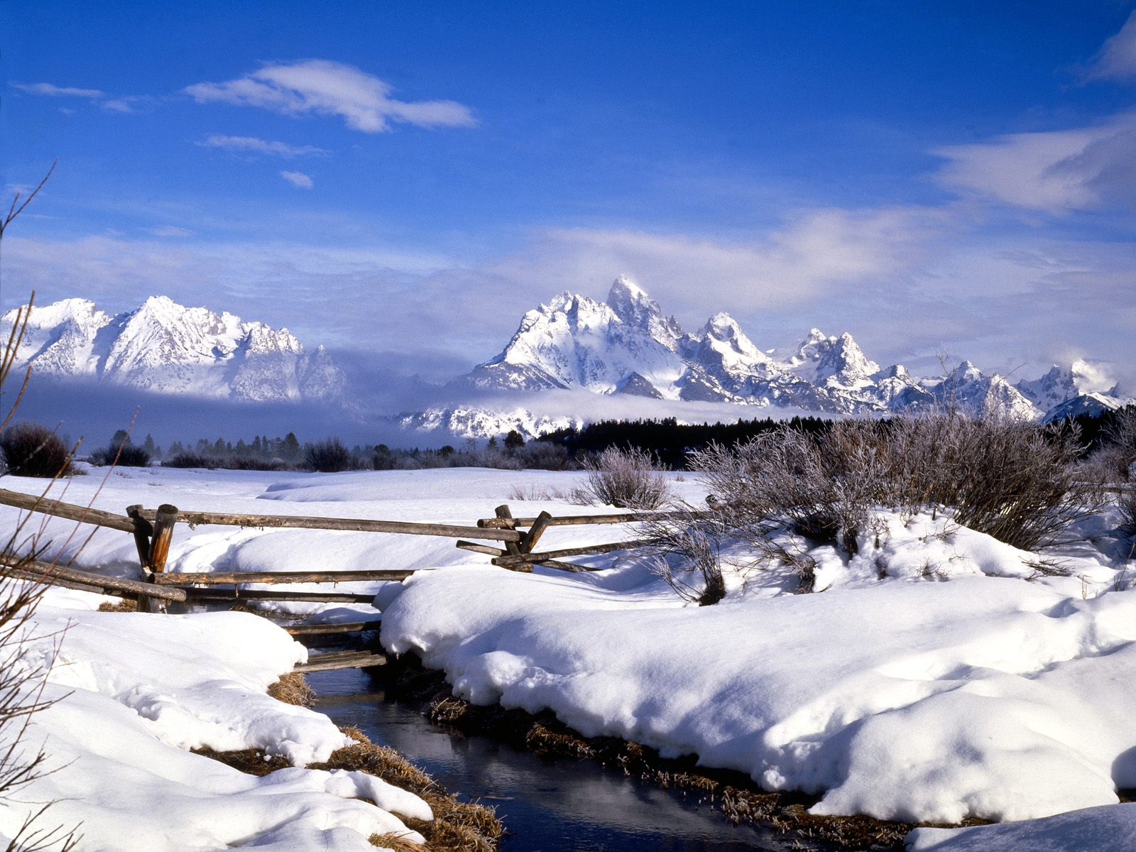winter-Nature-HD-Winter-HD-wallpaper-wp4210722