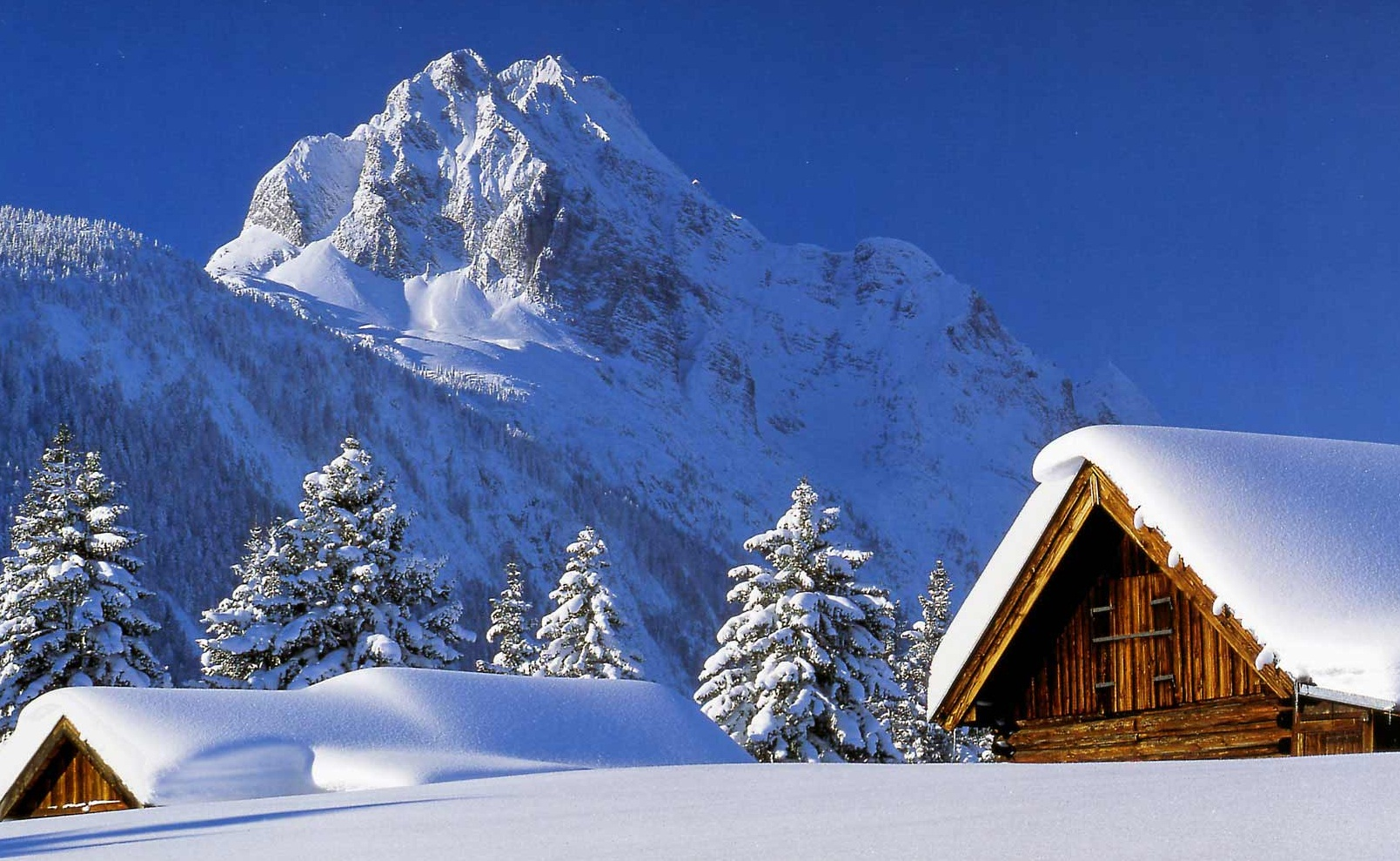 winter-http-www-guadal-be-winter-wp-content-uploads-Winter-snow-in-wallpaper-wp4210716