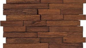 hout paniel wallpaper
