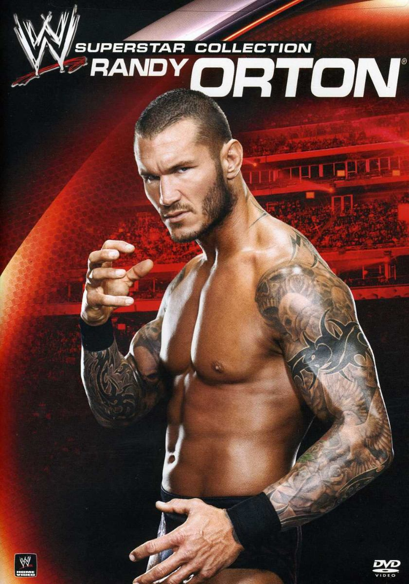 wwe-superstars-dvd-wwe-superstar-collection-randy-orton-preco-r-condicao-wallpaper-wp4210855