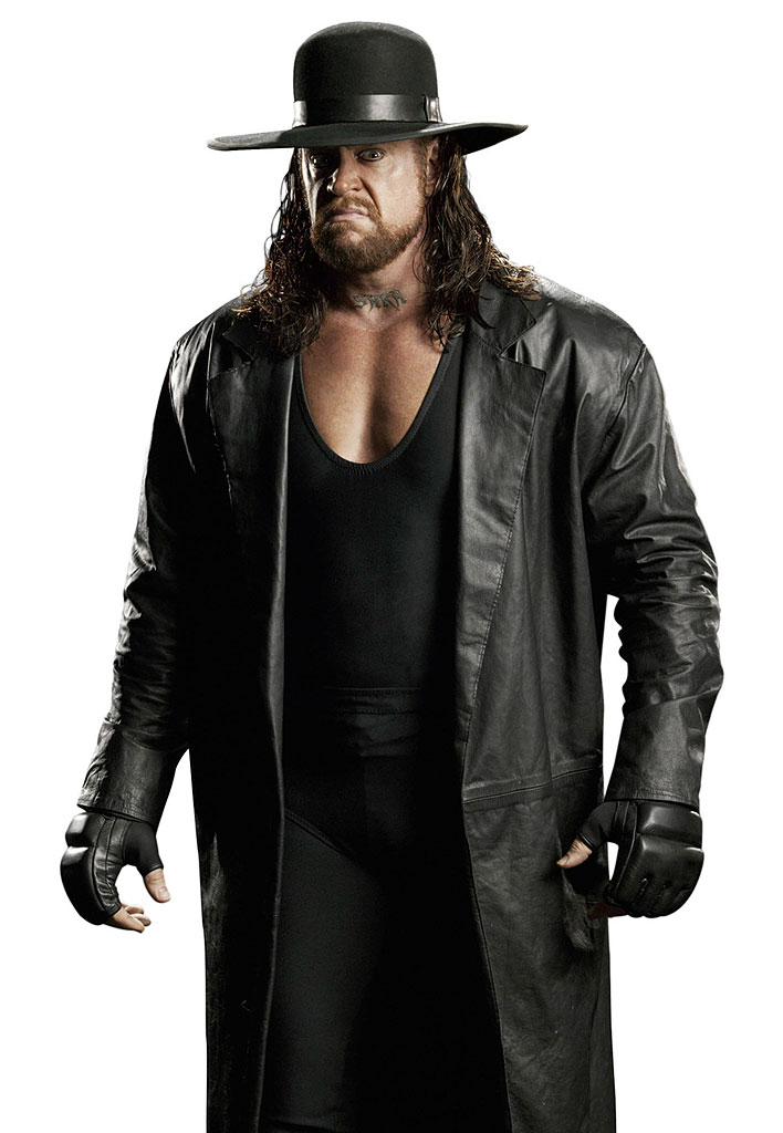 wwe-superstars-famous-style-related-keywords-wwe-superstar-undertaker-undertaker-wallpaper-wp4210854