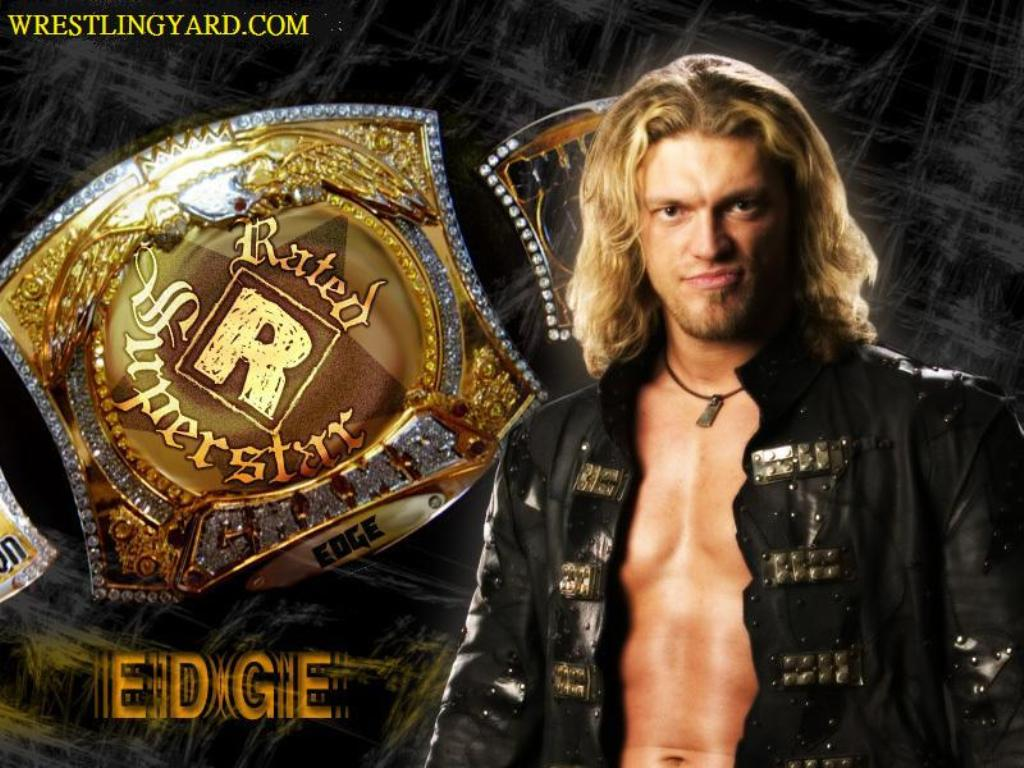 wwe-superstars-images-of-WWE-Superstar-Edge-wallpaper-wp4210877