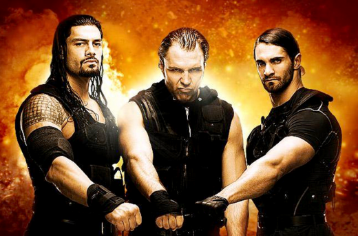 wwe-superstars-images-the-shield-The-Shield-With-Undertaker-wallpaper-wp4210904