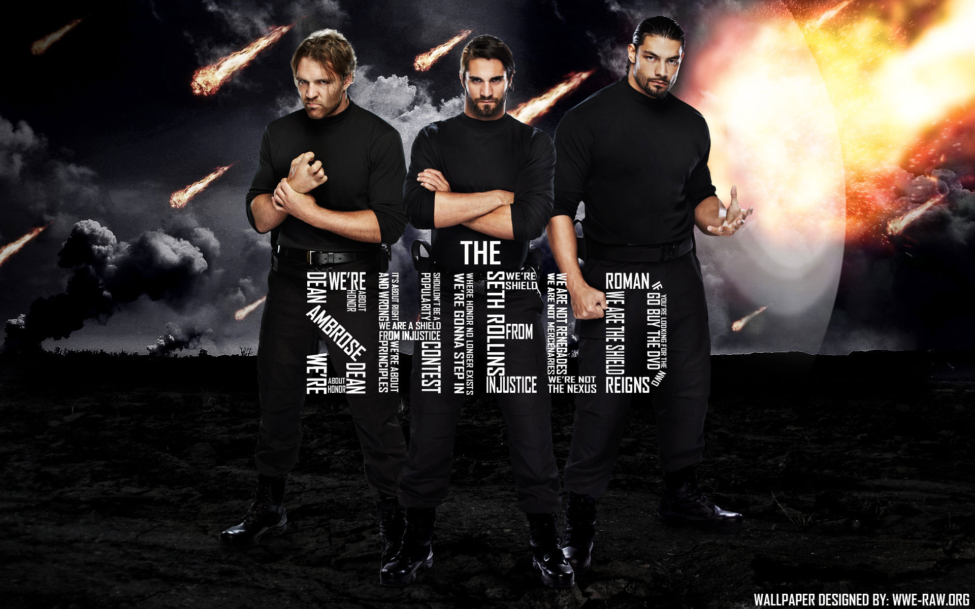 wwe-superstars-images-the-shield-The-Shield-wallpaper-wp4210903