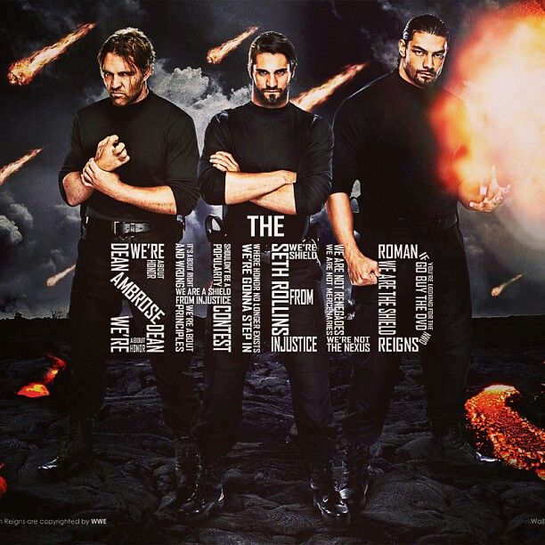 wwe-superstars-images-the-shield-via-patricia-aleighsia-diamond-wallpaper-wp4210906