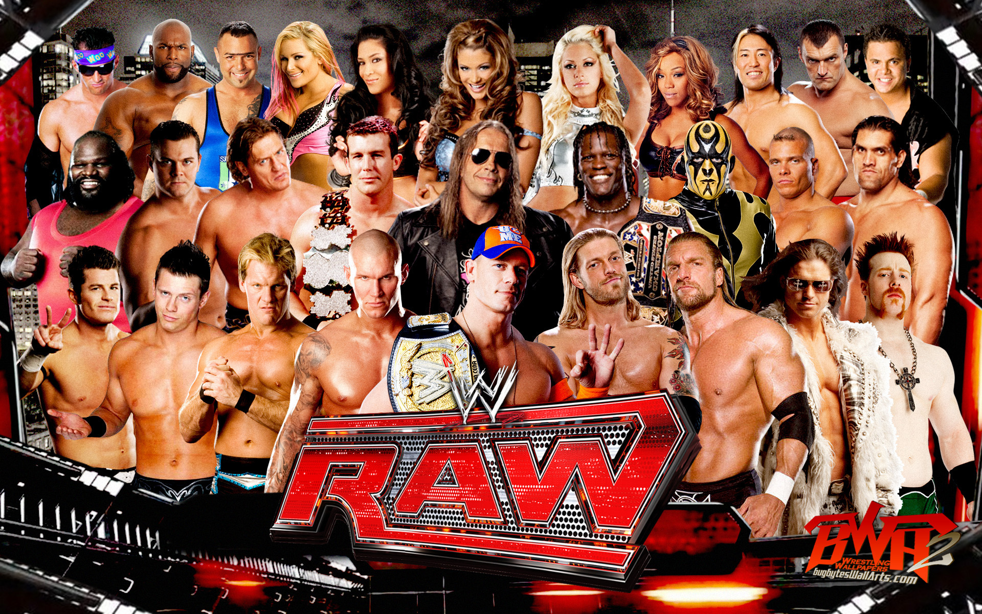 wwe-superstars-images-wwe-raw-wwe-wallpaper-wp4210878