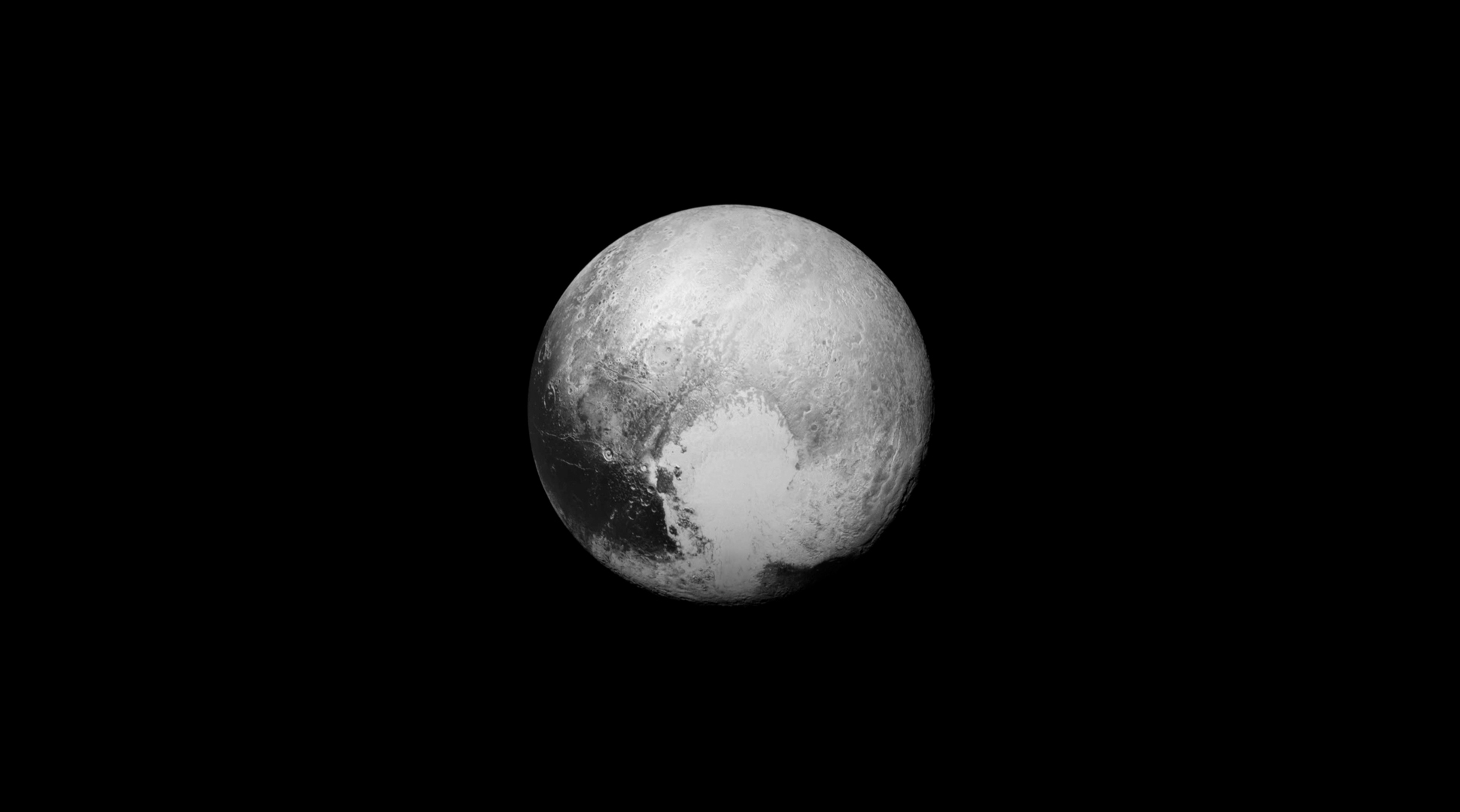 x-1080-Pluto-such-a-strong-image-Followme-CooliPhoneCase-on-Twitter-Facebook-Google-wallpaper-wp3401660