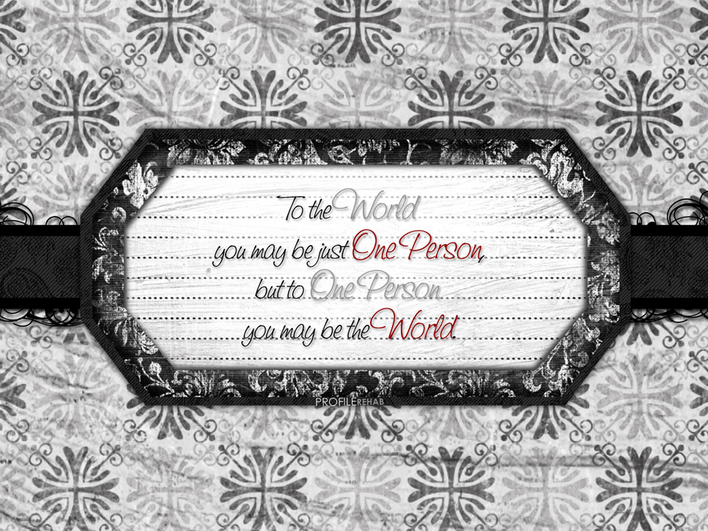 x-Black-White-Quote-Black-White-Vintage-with-Quote-Do-wallpaper-wp5802857-1