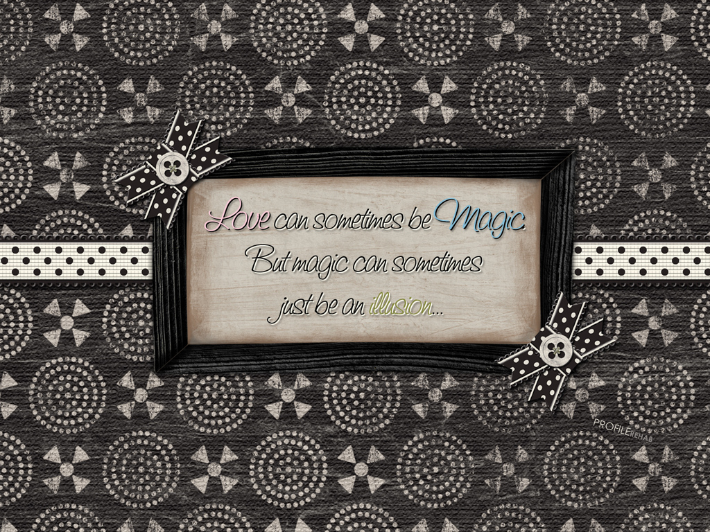 x-Black-White-Quote-Black-White-with-Quote-about-Love-wallpaper-wp5802858-1